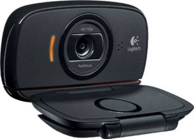 Logitech-HD-C525-Webcam