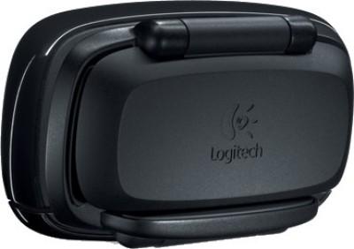 Logitech-HD-C525-Webcam