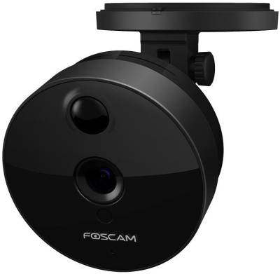 Foscam 2x C1  Webcam