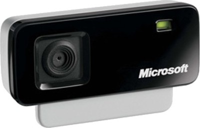 Microsoft-Lifecam-VX-700-USB-Webcam