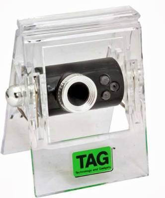 TAG-8-MP-Webcam