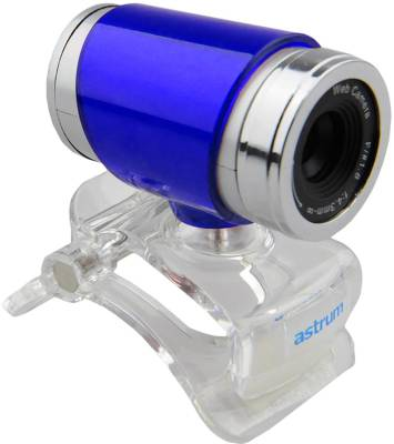 Astrum-Eye-2-Bl-Webcam