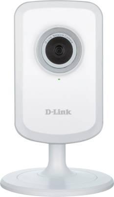 D-Link-DCS-931L-Wireless-Day-Network-Cloud-Camera