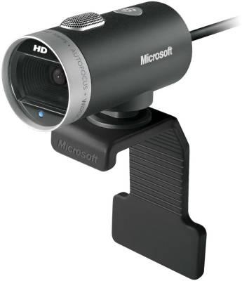 Microsoft-LifeCam-Cinema-Webcam