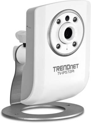 TRENDnet-TV-IP572PI-Webcam