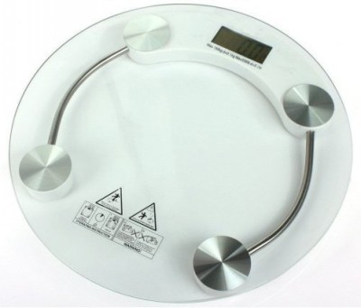 https://rukminim1.flixcart.com/image/400/400/weighing-scale/a/p/y/ws03-08-phyzo-personal-digital-bathroom-round-original-imaegykjjhnazzzg.jpeg?q=90