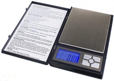 https://rukminim1.flixcart.com/image/400/400/weighing-scale/c/x/f/2kg-abdullah-aiwbalance-original-imae8s8hyv8vzqfq.jpeg?q=90