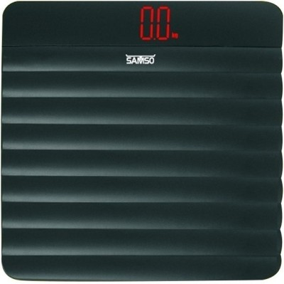 Samso Progress Weighing Scale  available at flipkart for Rs.1899