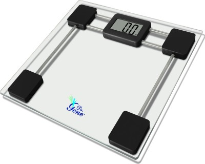 Dr. Gene GBS-1130A Weighing Scale
