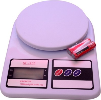 S2S sf 400 a Weighing Scale(Purple)