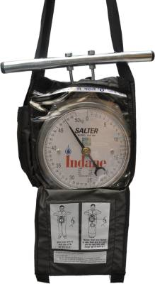 235-6m-50kg-With-Handle-&-Soft-Bag-Weighing-Scale