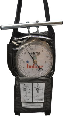 Salter-235-6m-50kg-With-Handle-&-Soft-Bag-Weighing-Scale