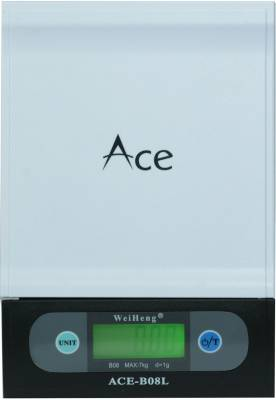 Ace-B08L-Digital-Kitchen-Scale