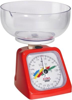 https://rukminim1.flixcart.com/image/400/400/weighing-scale/f/j/v/magnum-5kg-docbel-braun-kitchen-magnum-5kg-original-imae7h3xpzmhyxma.jpeg?q=90