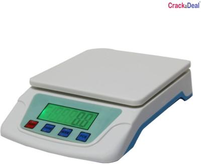 https://rukminim1.flixcart.com/image/400/400/weighing-scale/f/n/c/dws-132-crackadeal-new-ts-200v-digital-7kg-electronic-original-imaez84ebyg6fzaf.jpeg?q=90
