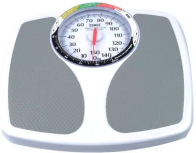 Samso Smaso BMI Weighing Scale  available at flipkart for Rs.1299