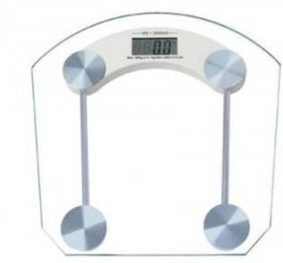 https://rukminim1.flixcart.com/image/400/400/weighing-scale/h/q/9/00-degital-scale-square-weight-machine-original-imaegza7j56ykefg.jpeg?q=90
