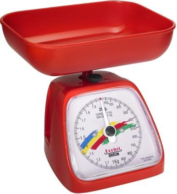 https://rukminim1.flixcart.com/image/400/400/weighing-scale/h/w/g/multipurpose-2kg-docbel-braun-multipurpose-2kg-original-imae3jwmzc6urrcb.jpeg?q=90