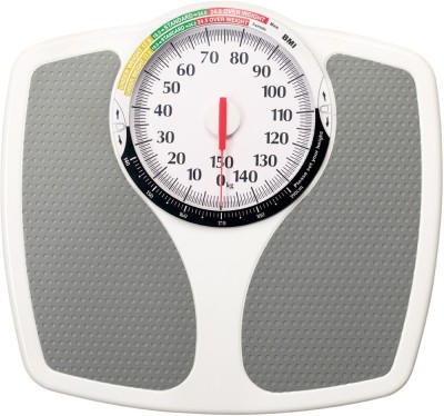 Samso Bmi 150kg Weighing Scale  available at flipkart for Rs.1299