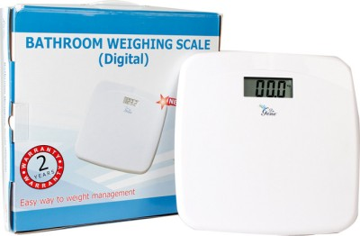 Dr. Gene MS 7703 Weighing Scale