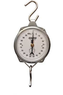 235-6m-100kg-Weighing-Scale