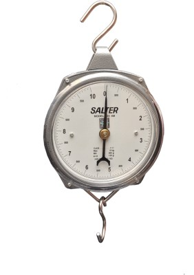 Salter-235-6m-5kg-Weighing-Scale