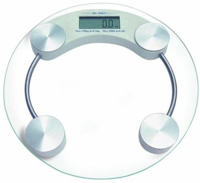 https://rukminim1.flixcart.com/image/400/400/weighing-scale/q/7/d/2003-a-cp-bigbasket-electronic-weighing-scale-original-imaefashcddtc2rc.jpeg?q=90