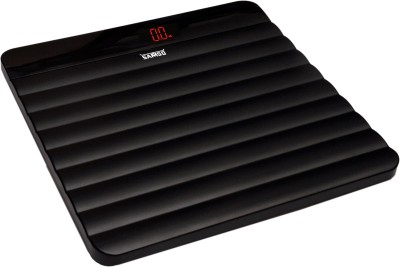 Samso Progress 150kg Weighing Scale  available at flipkart for Rs.1450