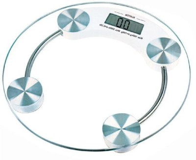 https://rukminim1.flixcart.com/image/400/400/weighing-scale/s/j/m/0011-deep-econotech-glass-personal-scale-original-imaegwqhwjfqjnqz.jpeg?q=90