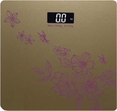 Arip Digital WM_001 Weighing Scale(Dust)
