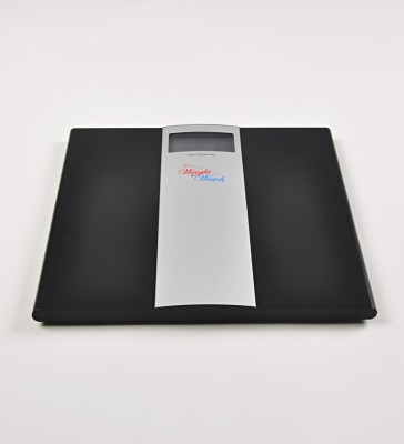 Dr. Morepen DS-03 Weighing Scale