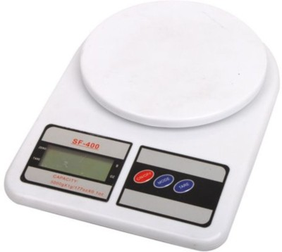 https://rukminim1.flixcart.com/image/400/400/weighing-scale/x/t/v/at121-atom-electronic-compact-kitchen-original-imaeatvhhjgszege.jpeg?q=90