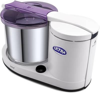 Elgi-Ultra-Dura+-1.25L-Wet-Grinder