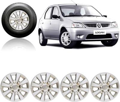 https://rukminim1.flixcart.com/image/400/400/wheel-cover/k/z/w/car-full-wheel-cover-14inches-mahindra-renault-logan-521-auto-original-imaeb3rypfgxqrpe.jpeg?q=90