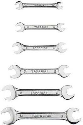 DEP-06-Double-Ended-Spanner-Set