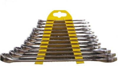 Stanley-70965-23-Pieces-Combination-Spanner-Set