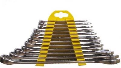 70965-23-Pieces-Combination-Spanner-Set-