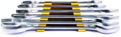 70-378E-Matte-Finish-Double-Open-End-Spanner-Set