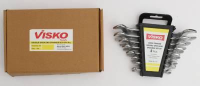701-8-PCs-DOE-Spanner-Set