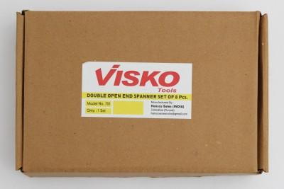 Visko-701-8-PCs-DOE-Spanner-Set