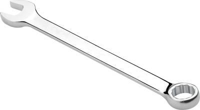 GK-002-18-Combination-Spanner-(18mm)