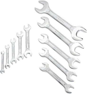 DEP-10-Double-Ended-Spanner-Set