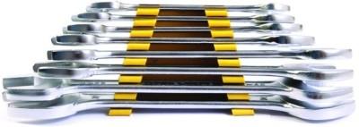 70-379E-Matte-Finish-Double-Open-End-Spanner-Set