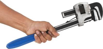918-Pipe-Wrench-(18-Inch)