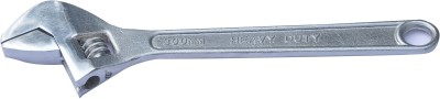 RI126D-Adjustable-Wrench-(300mm)