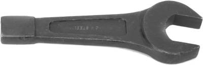 SSO46-Single-Sided-Open-End-Wrench-(46mm)