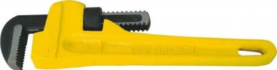 2204030-Pipe-Wrench-(12-Inch)
