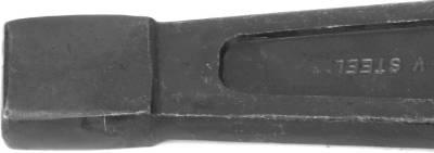 SSO60-Slugging-Open-Ended-Spanner-(60mm)