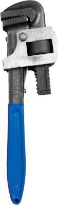 TSPW-14-Pipe-Wrench-(14-inch)