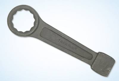 SSO41-Slugging-Ring-Spanner-(41mm)